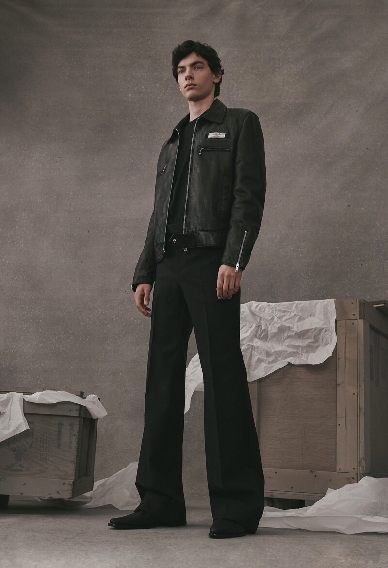 Givenchy-Atelier-2019-Mens-Collection-002.jpg