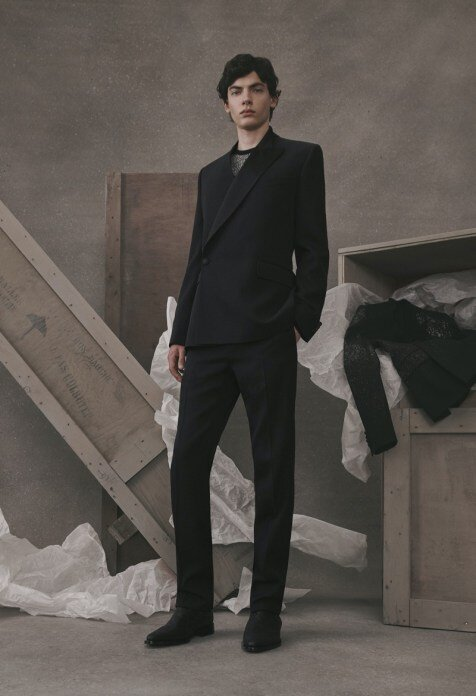Givenchy-Atelier-2019-Mens-Collection-008.jpg