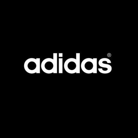 adidas2.png