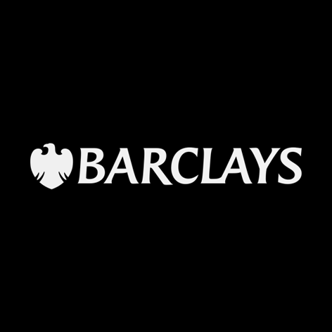 barclays2.png