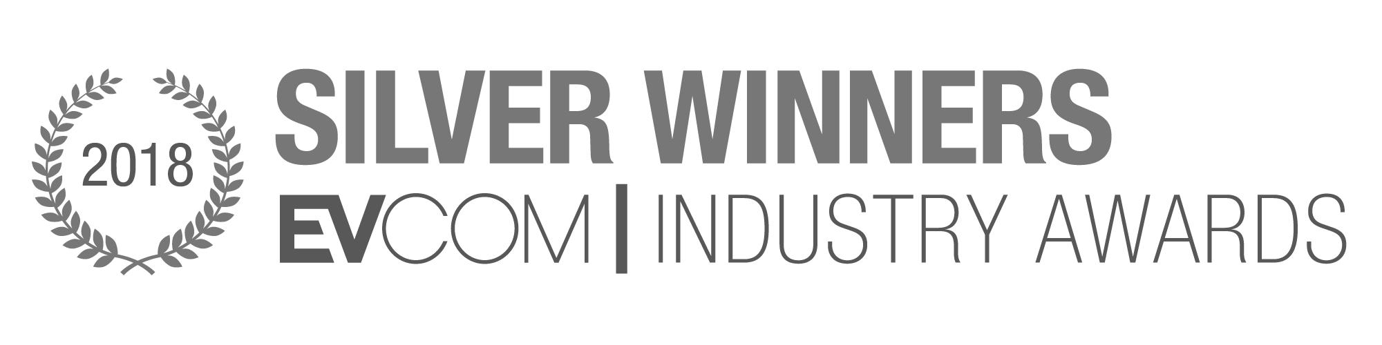 Silver_evcom2018_award_logo.png