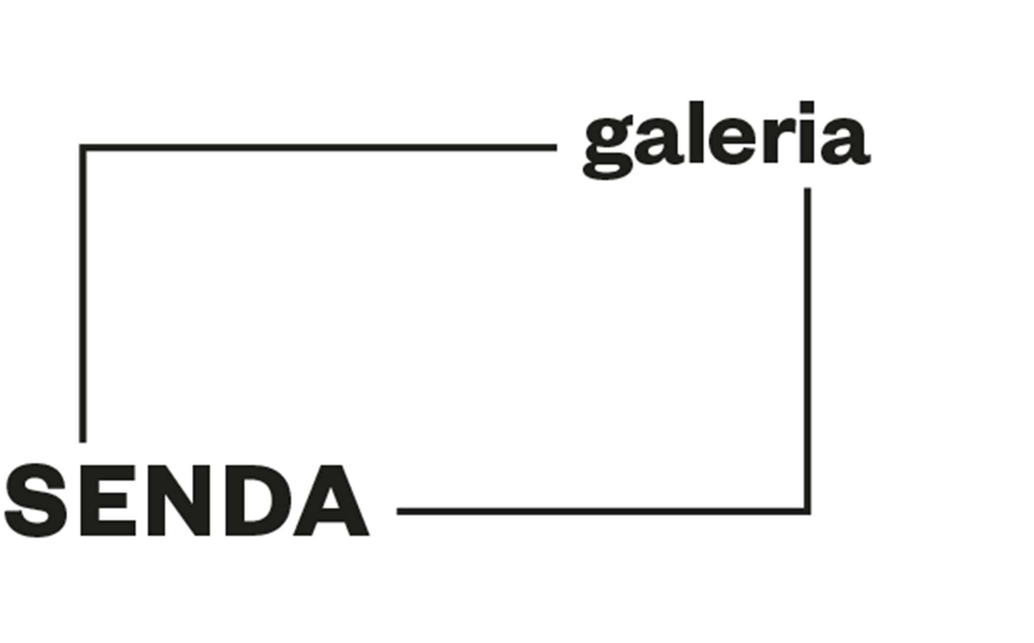 Galeria SENDA   C/Trafalgar 32, 08010 Barcelona                      +34 93 487 6759     www.galeriasenda.com      info@galeriasenda.com