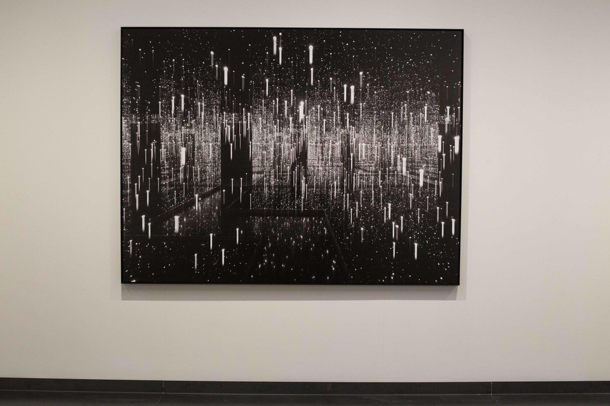"""Ciudades, Museos, Mujeres, Medusas"". Galeria Senda, Barcelona"