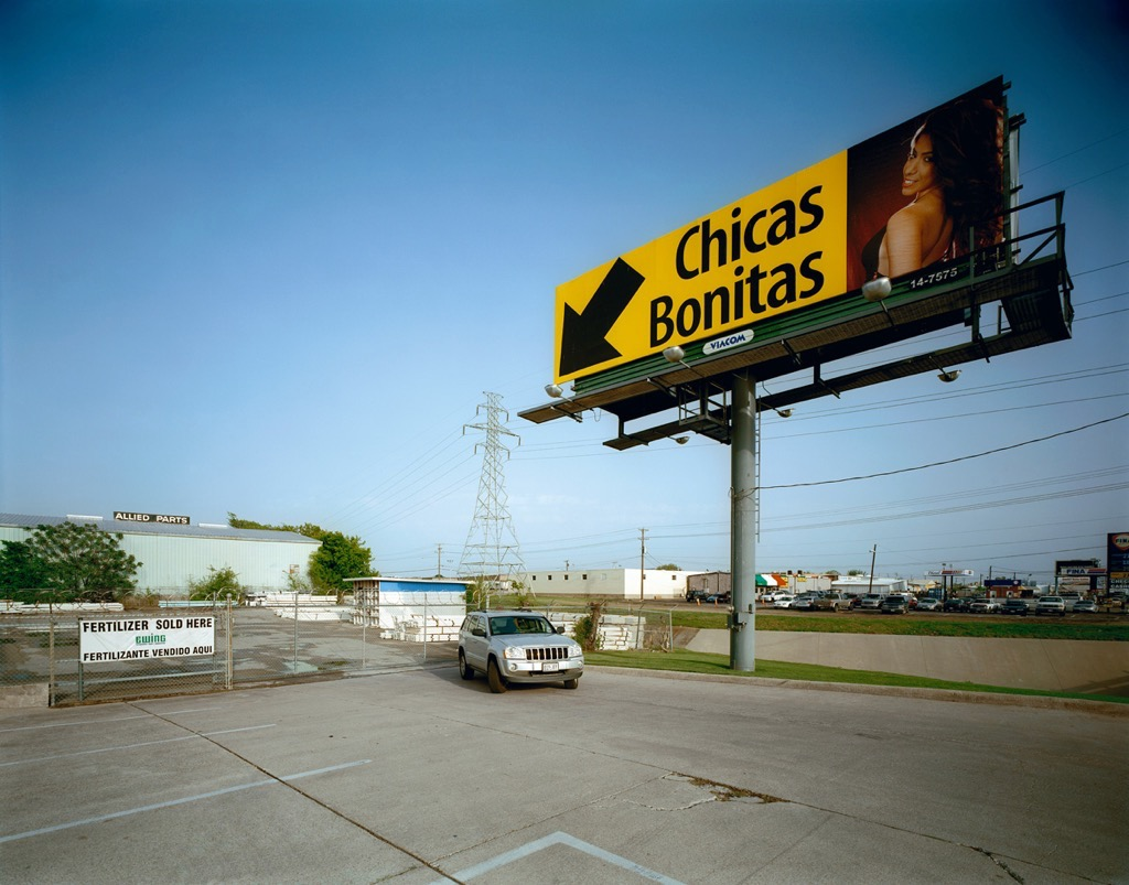 Dallas (US 38.3).jpg