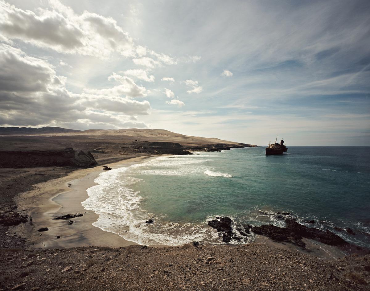 Fuerteventura (C 145.4).jpg