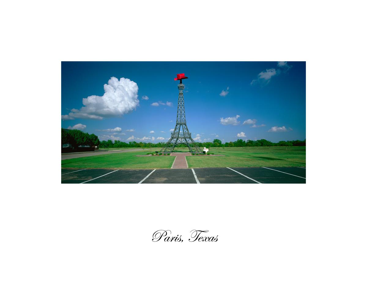 Collage Utopia (US 56.1).jpg