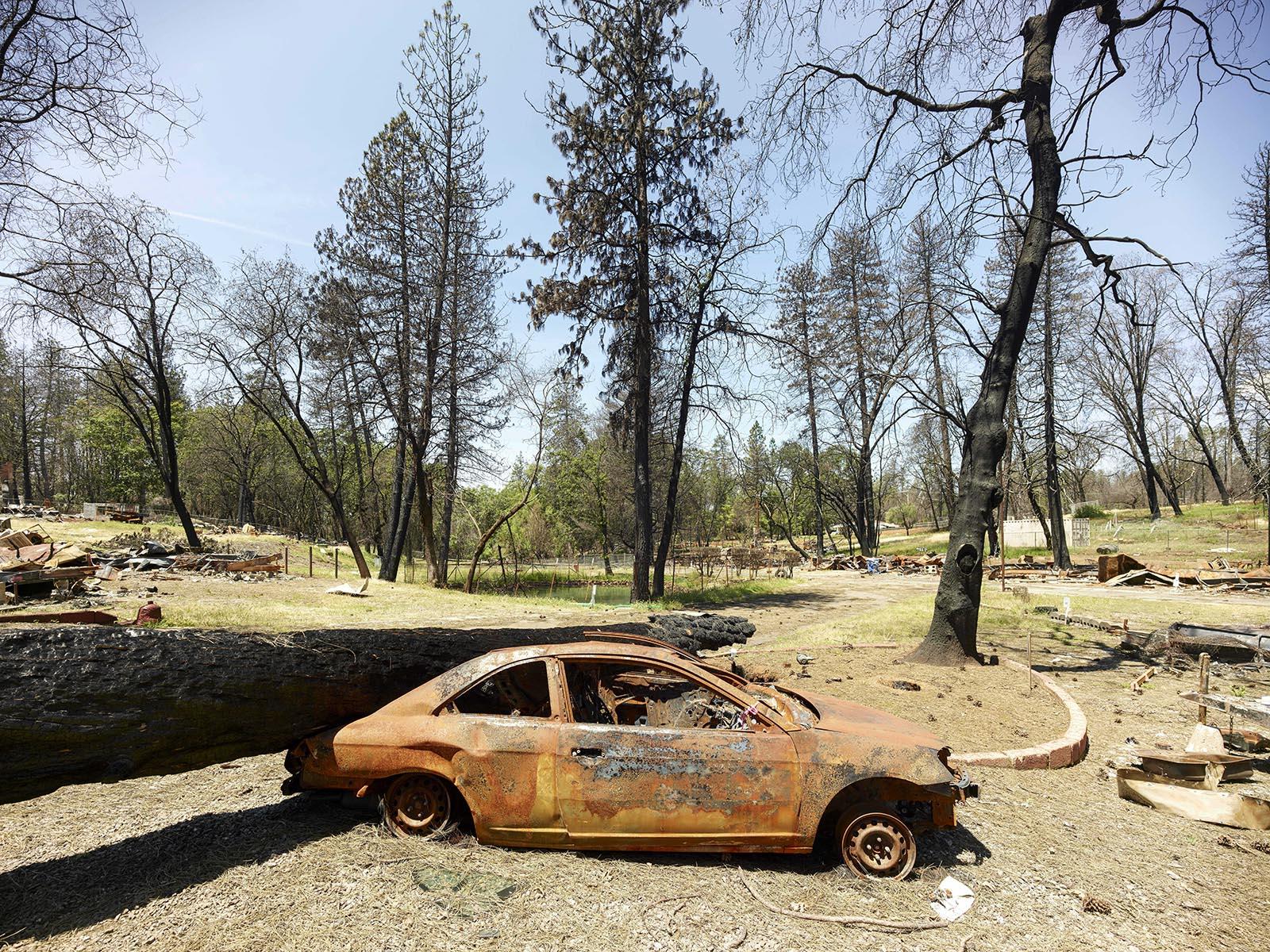 Paradise, California, (US 355.3).JPG