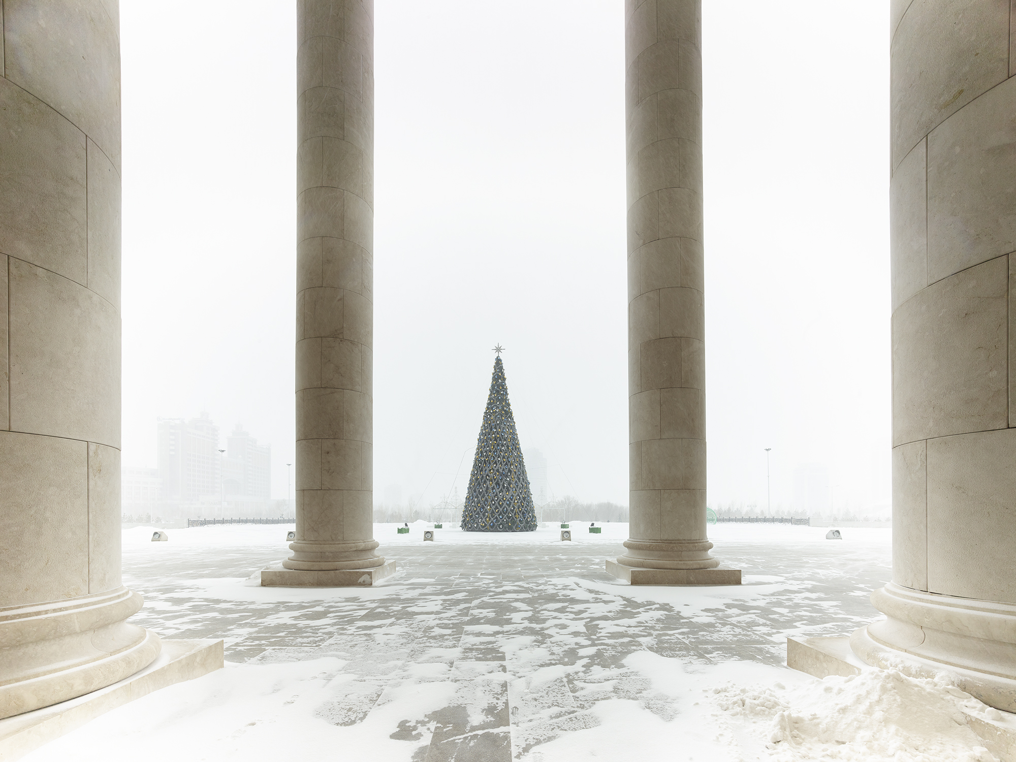 Astana (KAZ 1.3)c