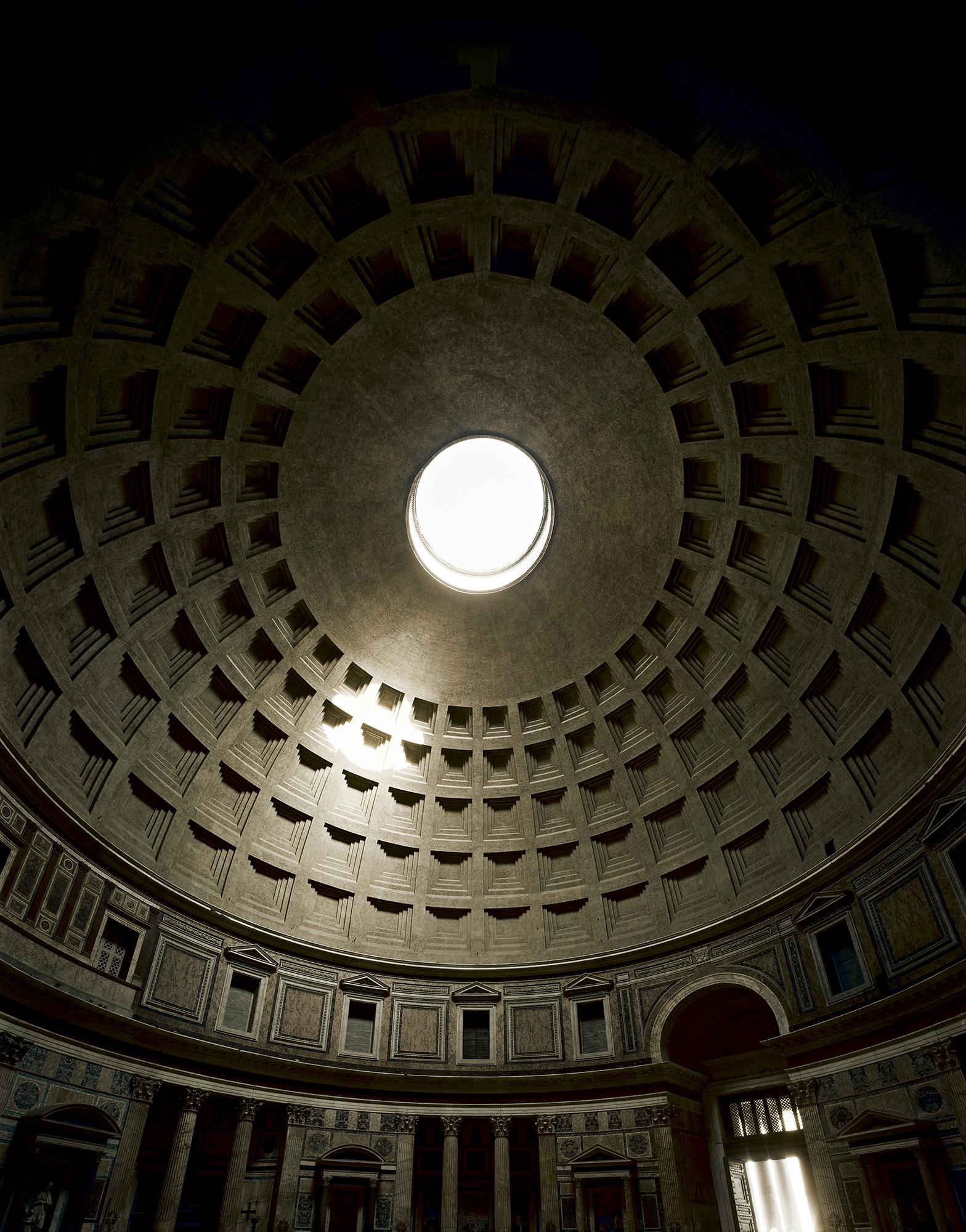 Roma (IT 4.2)