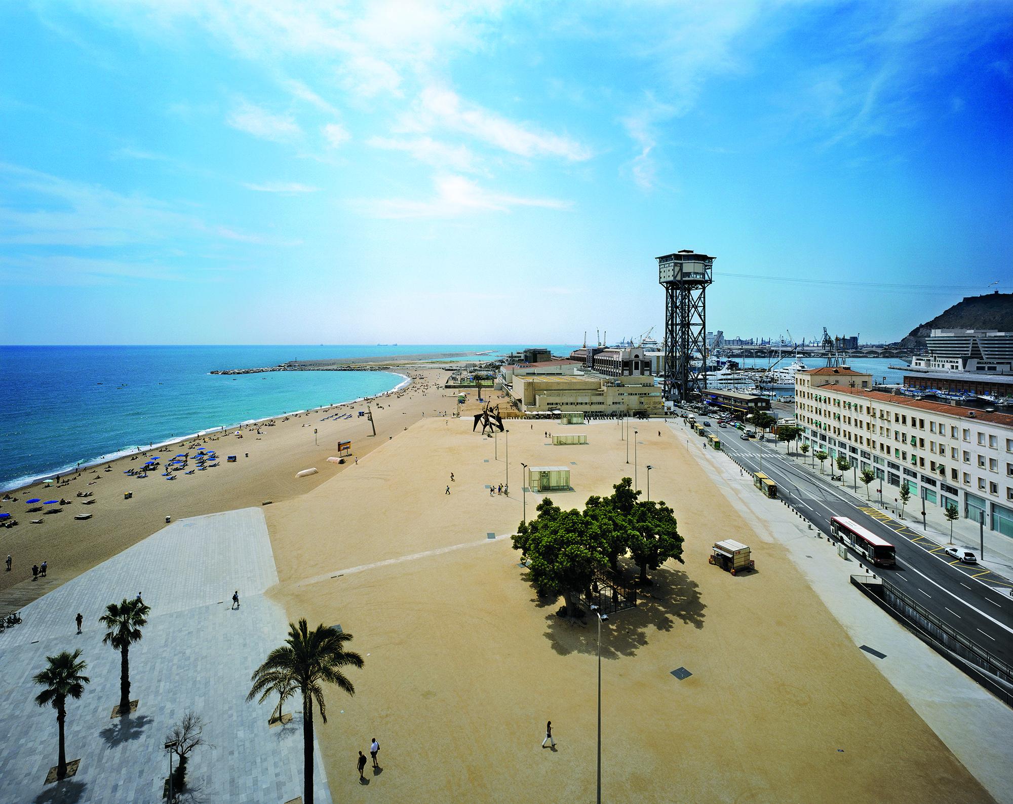 Barcelona (BS 25.4)