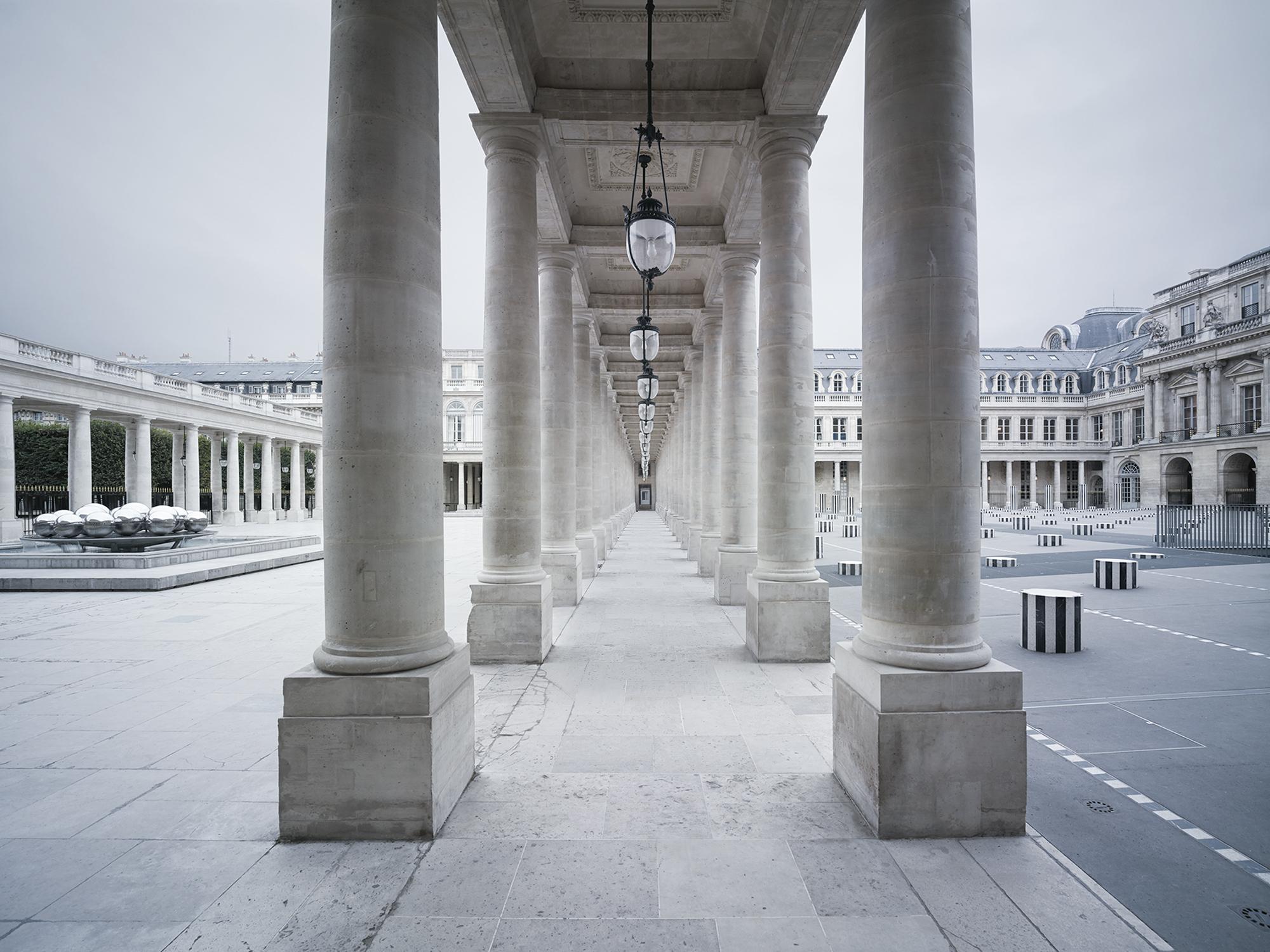 Paris (FR 336.2)