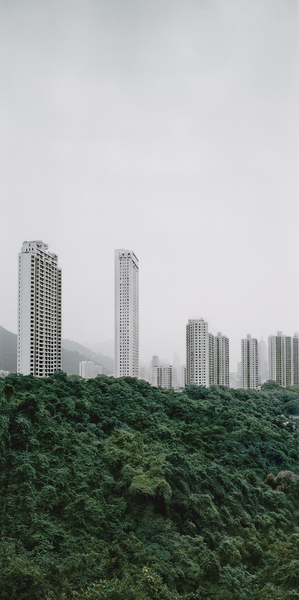 Hong Kong (XI 57.6)