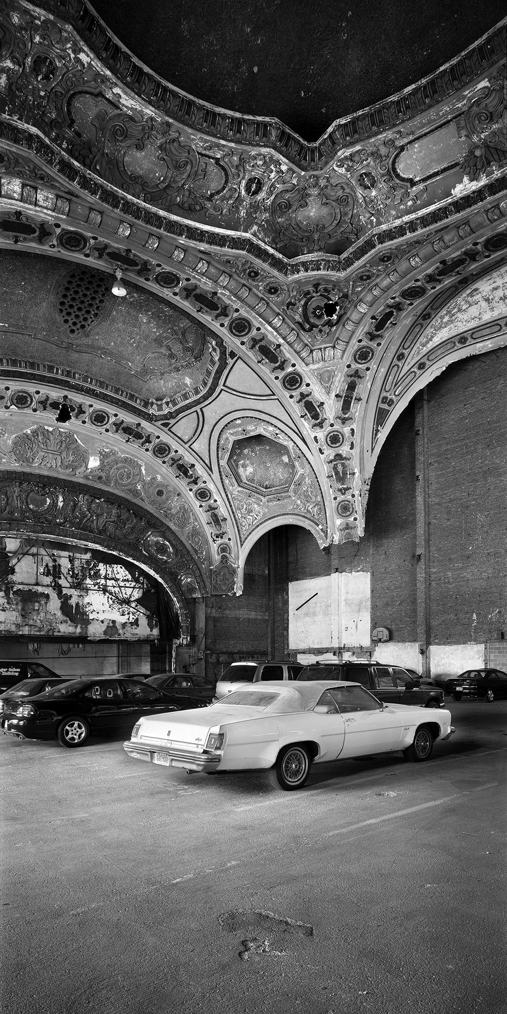 Detroit (US 129.1)