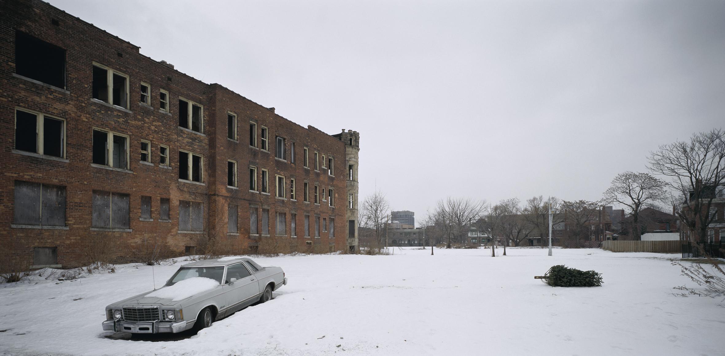 Detroit (US 197.1)