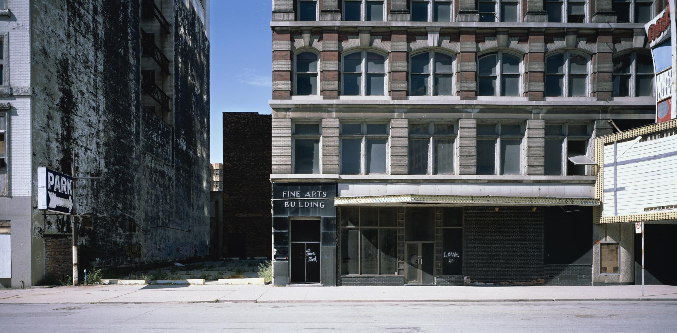 Detroit (US 188.6)