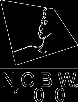 100 black logo.png