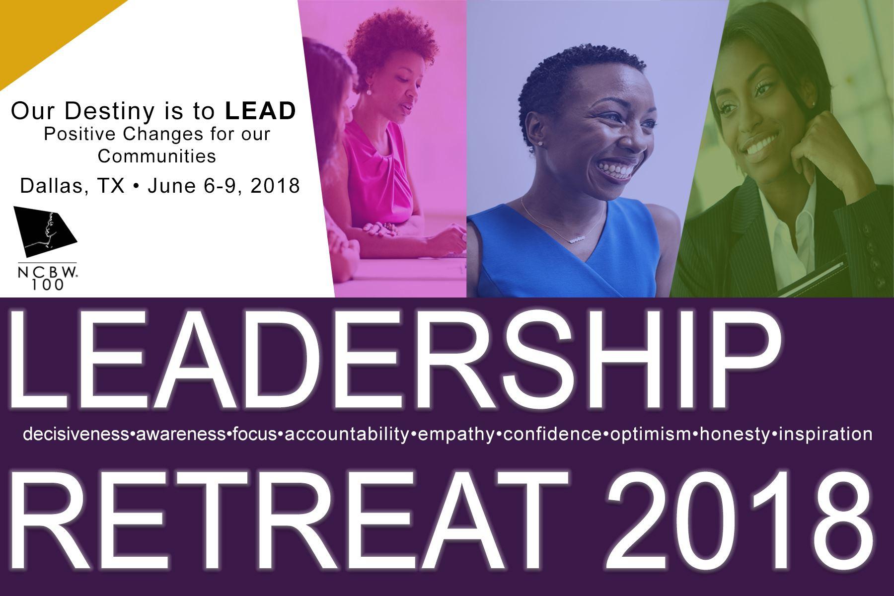 leadership retreat header.jpg