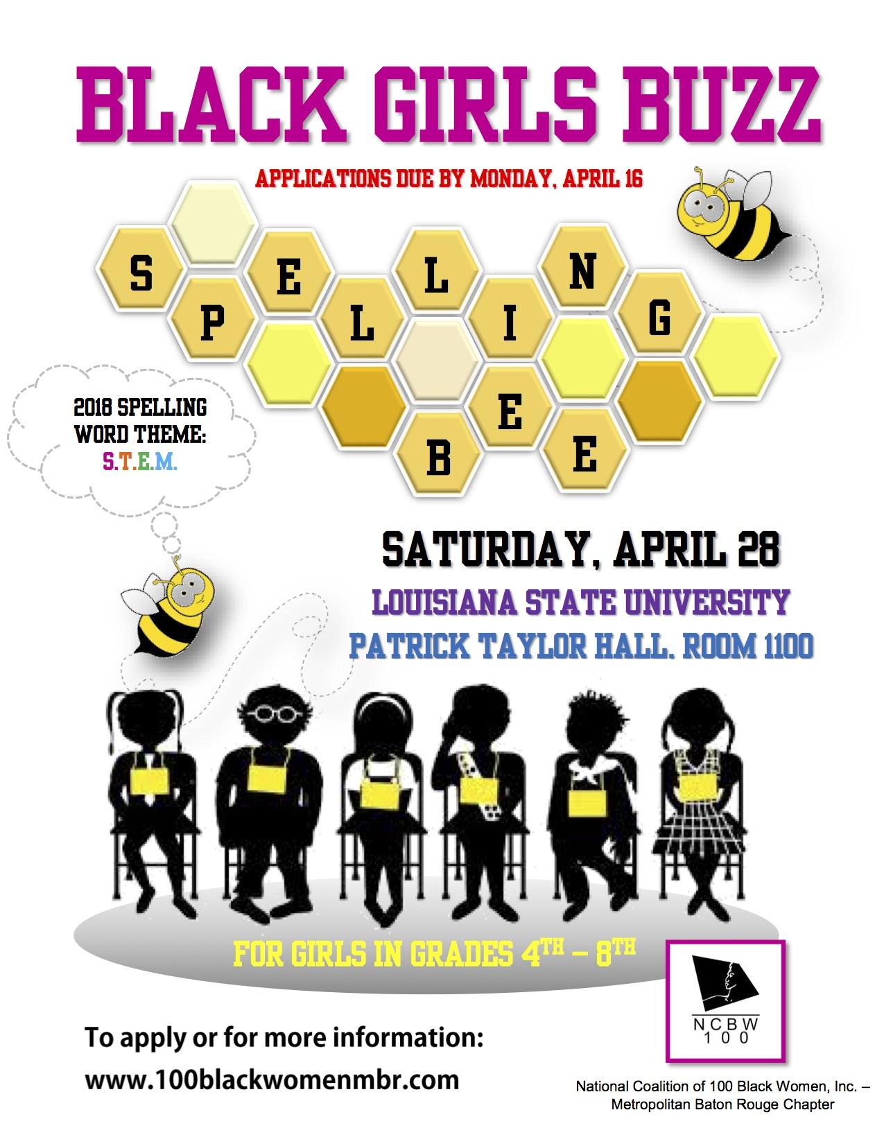 Spelling Bee Cone Flyer.jpg