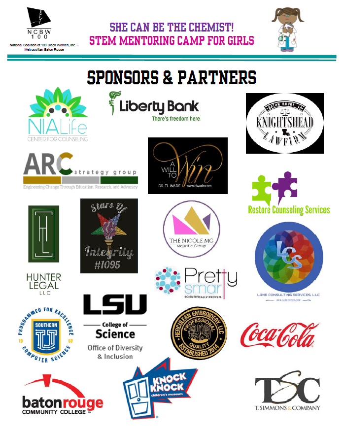 Photo of Partners and Sponsors.png