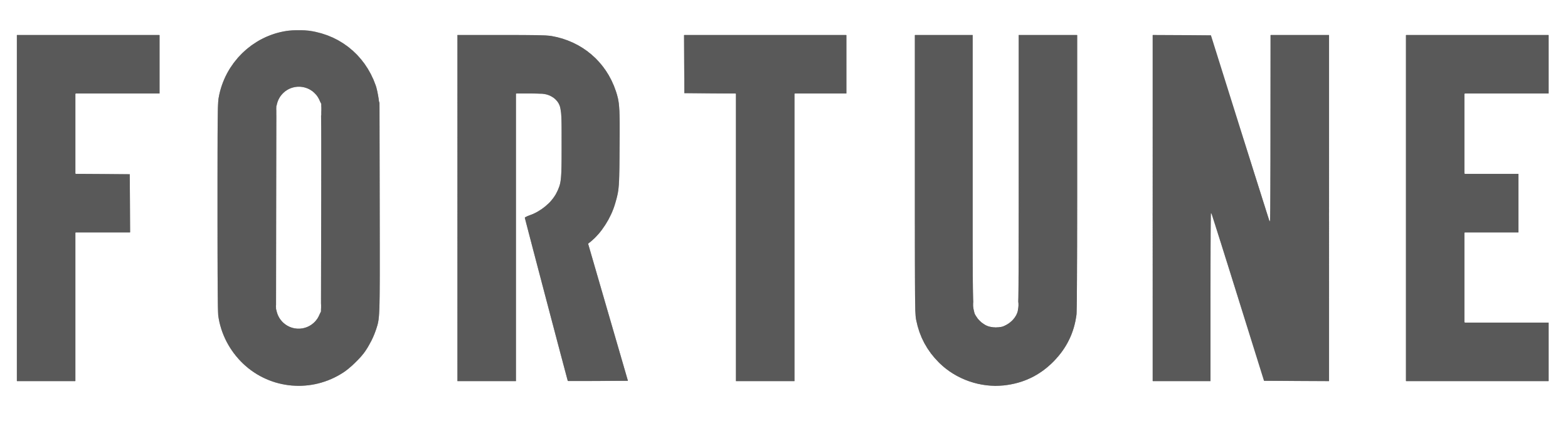 Fortune_logo.png