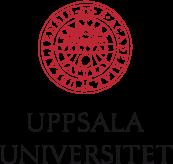 Uppsala universitet spelutveckling