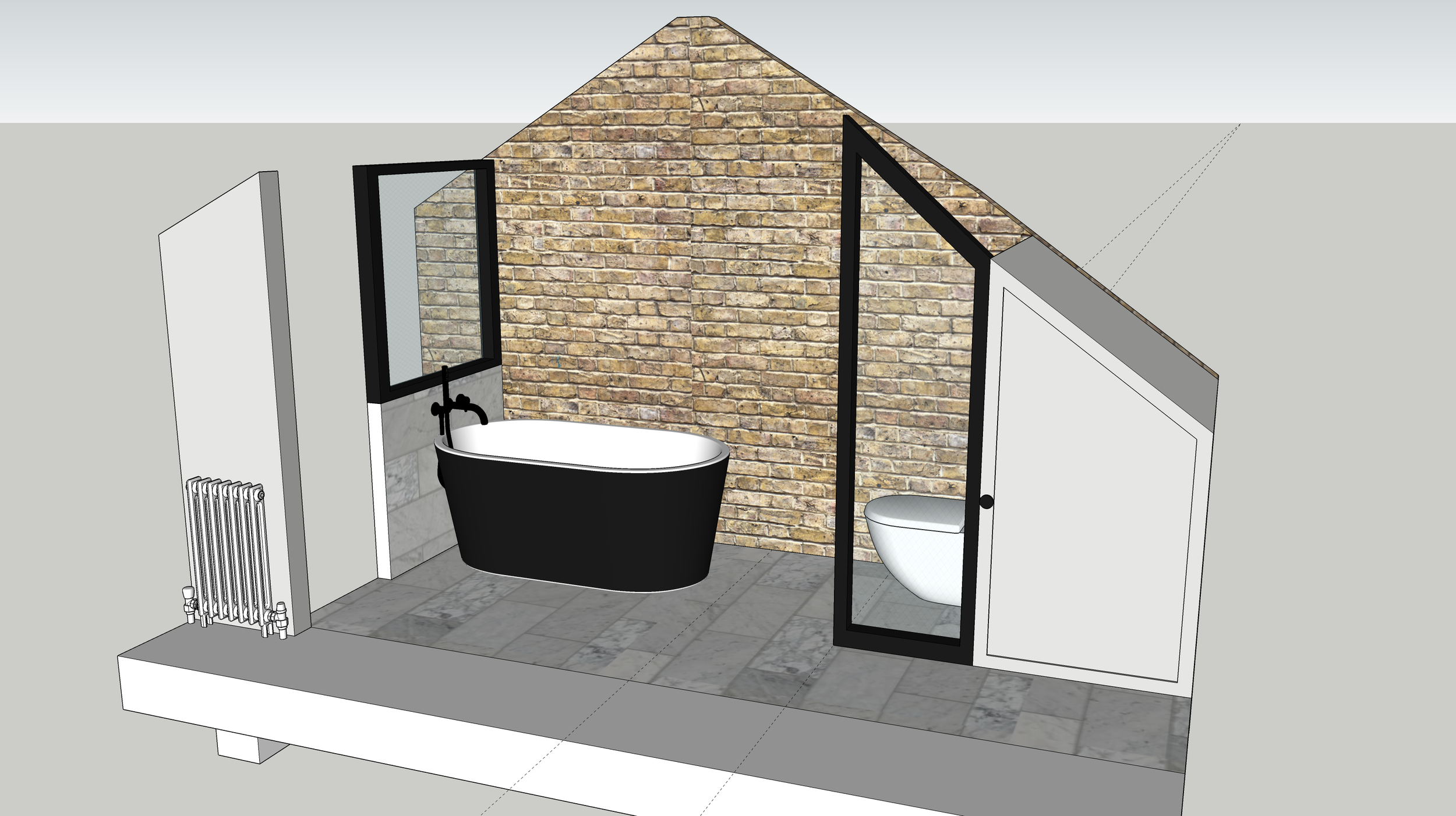 Ensuite perspective copy.png