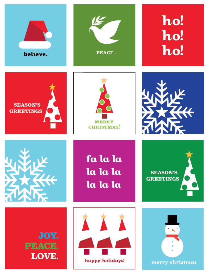 HolidayCards1.png