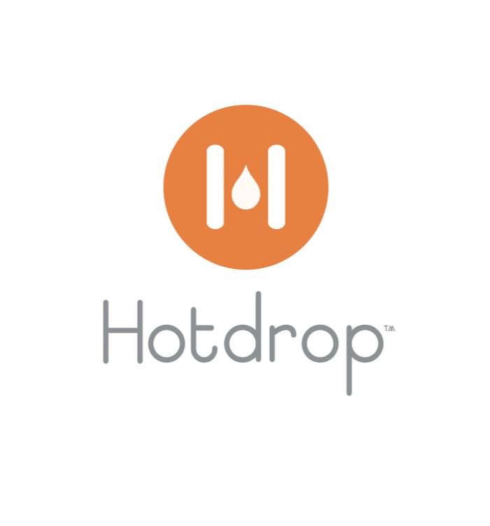 hotdrop.png