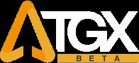 LogoTGX-header.png