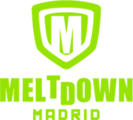 Logo_meltdown_madrid22.png