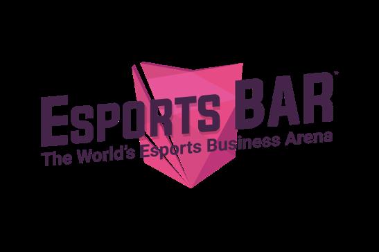 Esports-BAR2.png