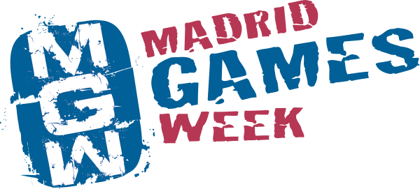 madrid-games-week.png
