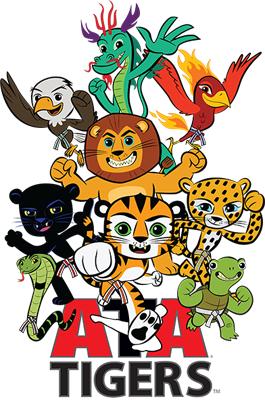 ata_tigers_logo.png