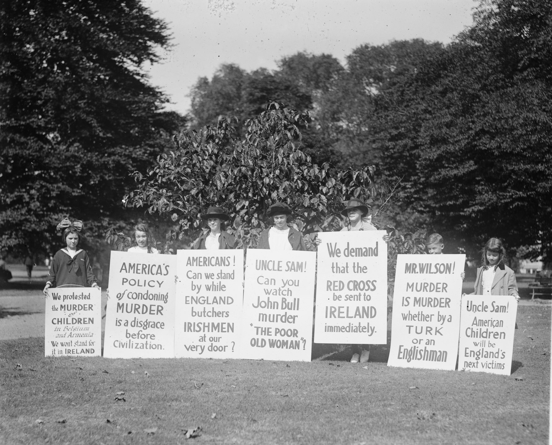 American_Womens_Pickets_1920.jpg