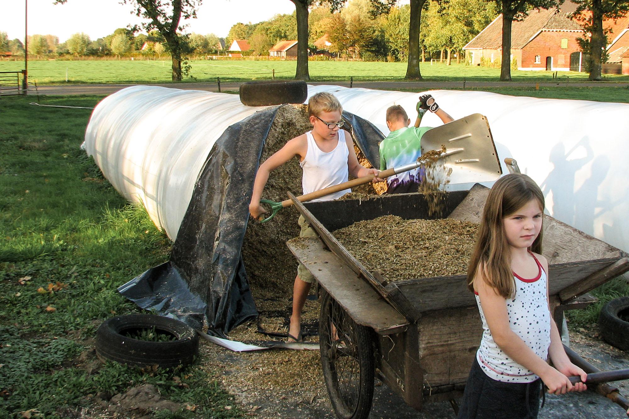 boerderijcamping-de-mebel-helpen-03.jpg