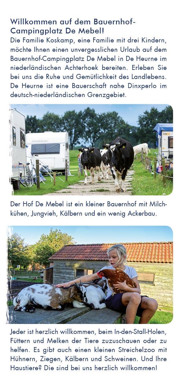 boerderijcamping-de-mebel-folder02.jpg