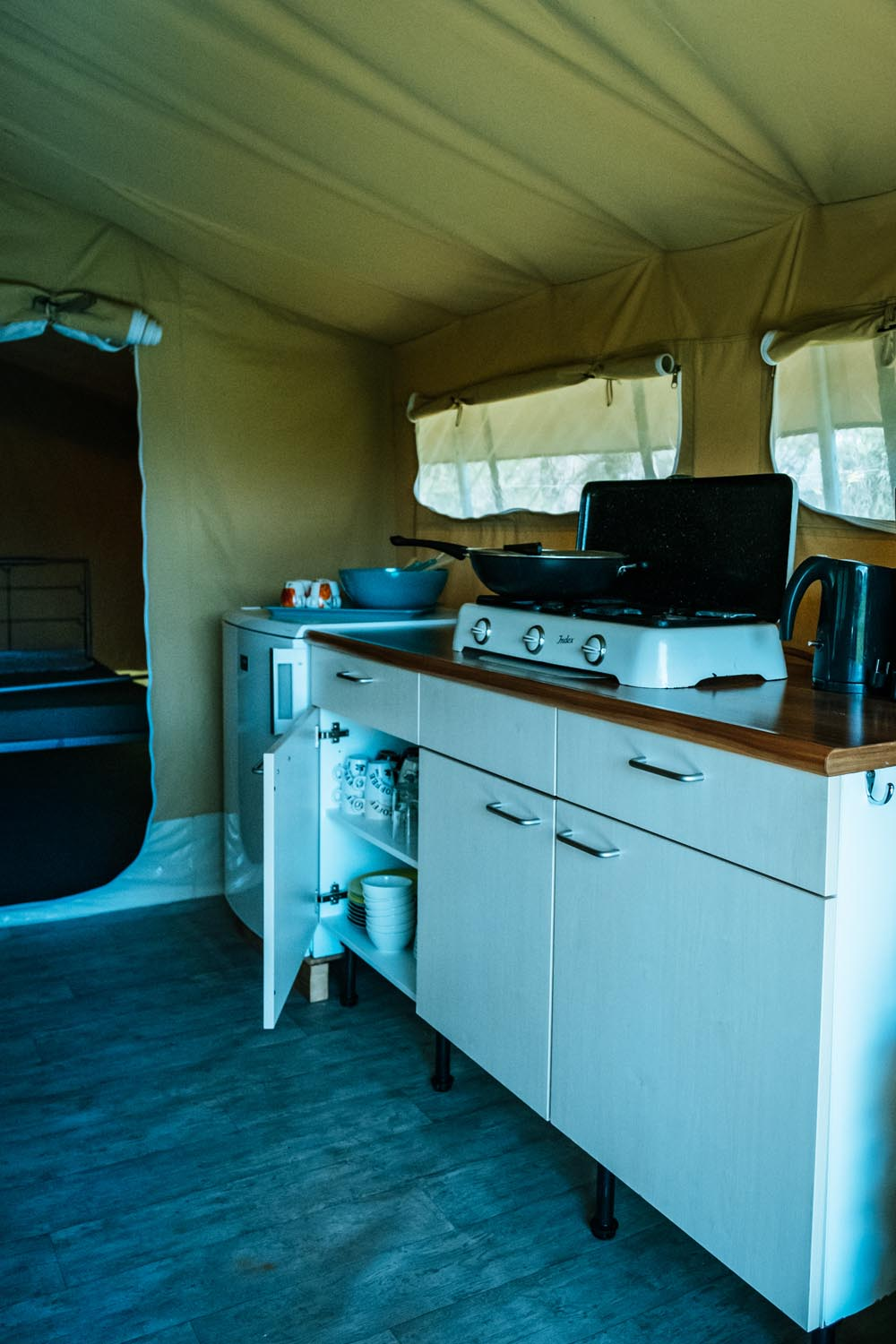 Zoover_Camping_Mebel-9544.jpg