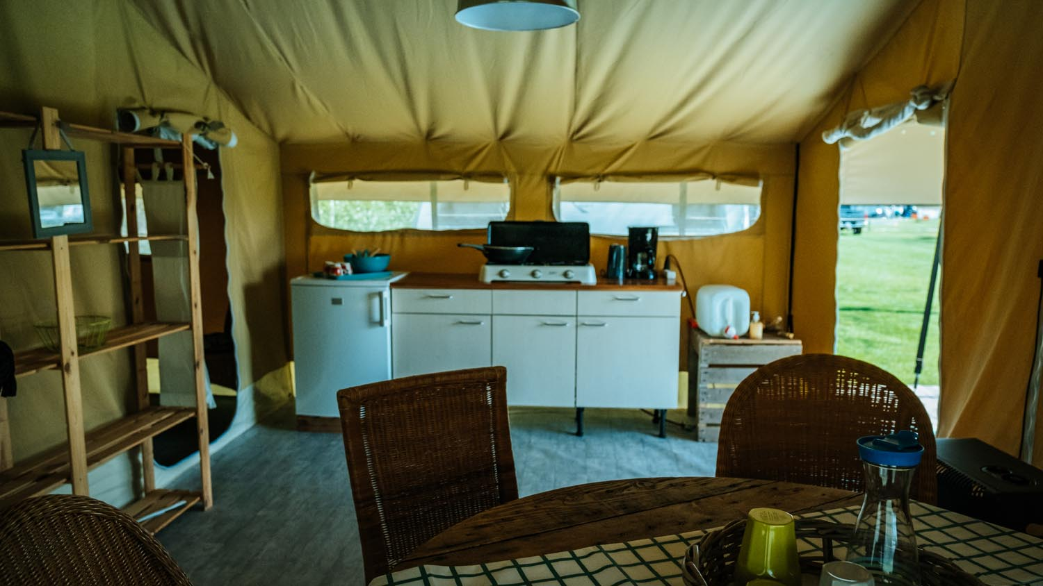 Zoover_Camping_Mebel-9556.jpg