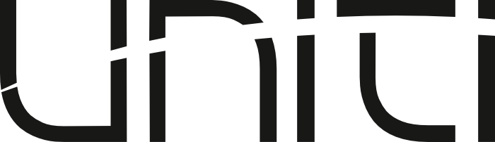 uniti-black-logo.png