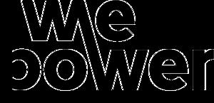 WePower-logo.png
