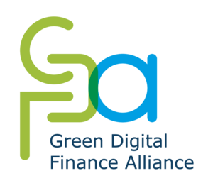 GDFA_logo.png