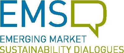 EMSD_Logo_Claim_kompakt_CMYK.png
