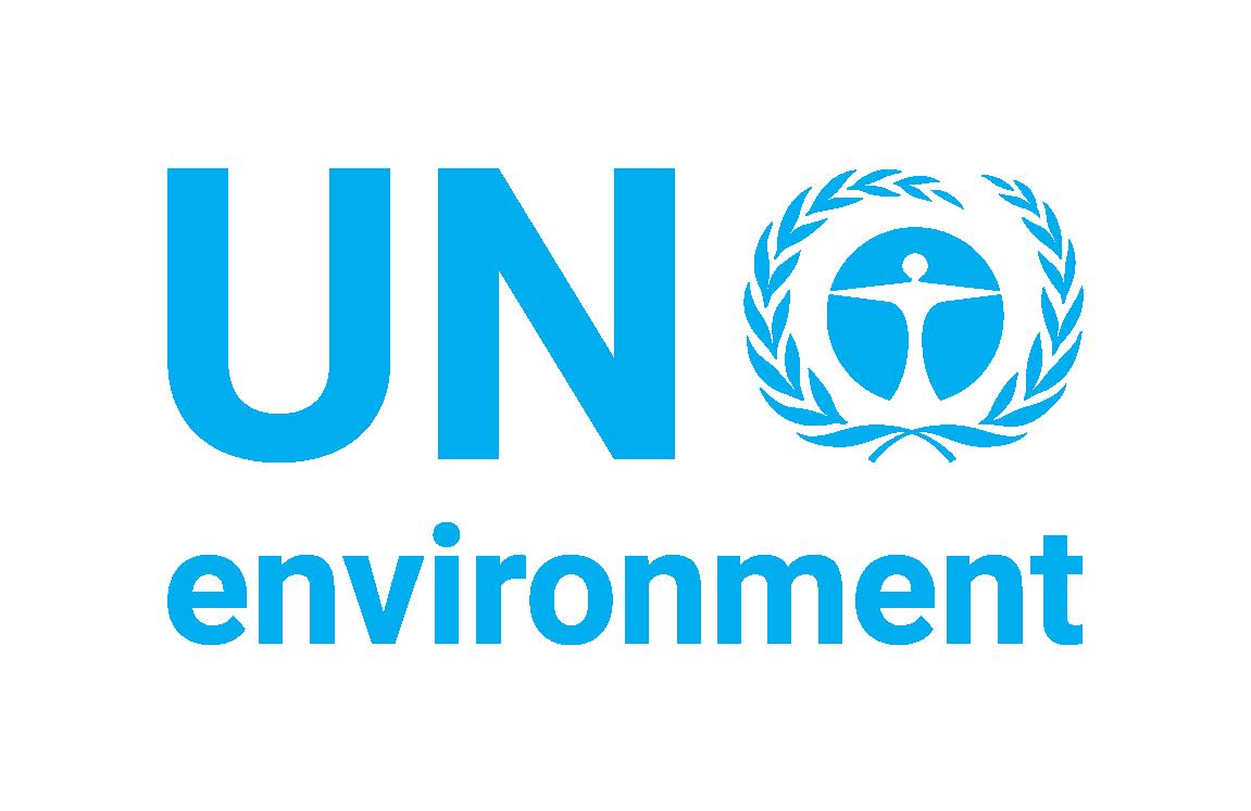 UNEnvironment_Logo_English_Short_colour.png