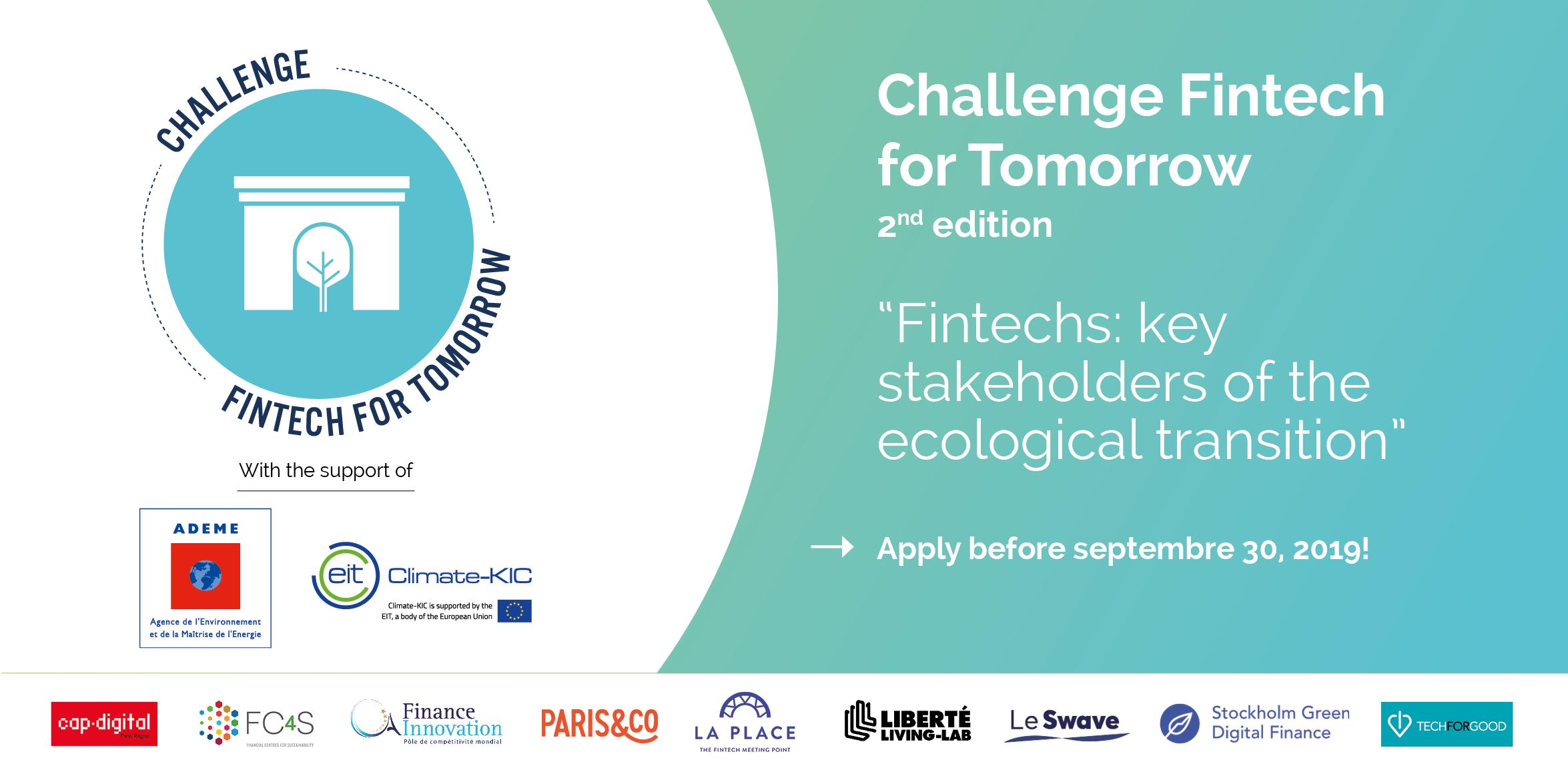 Challenge Fintech for Tomorrow 2019 - Visuel_EN.png