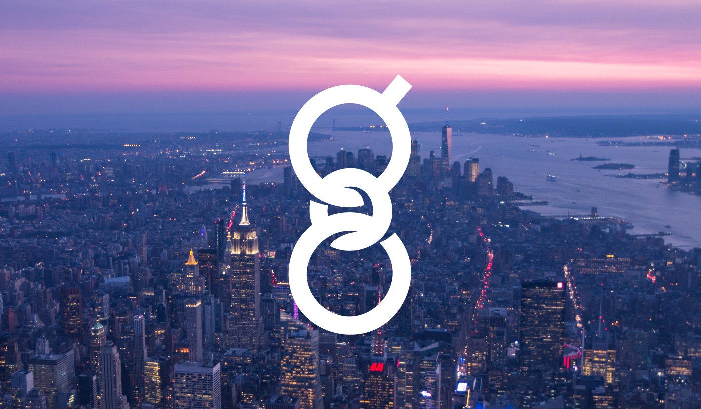 gaw-new york.jpg