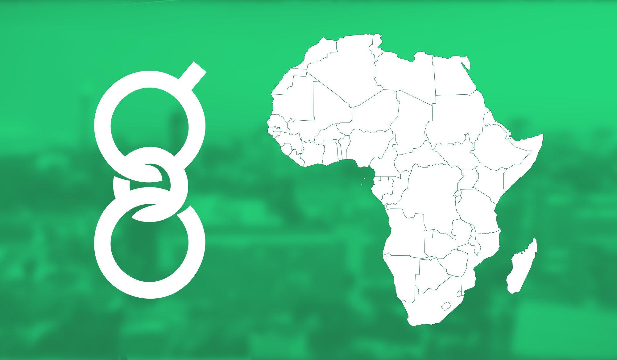 gaw-africa.jpg