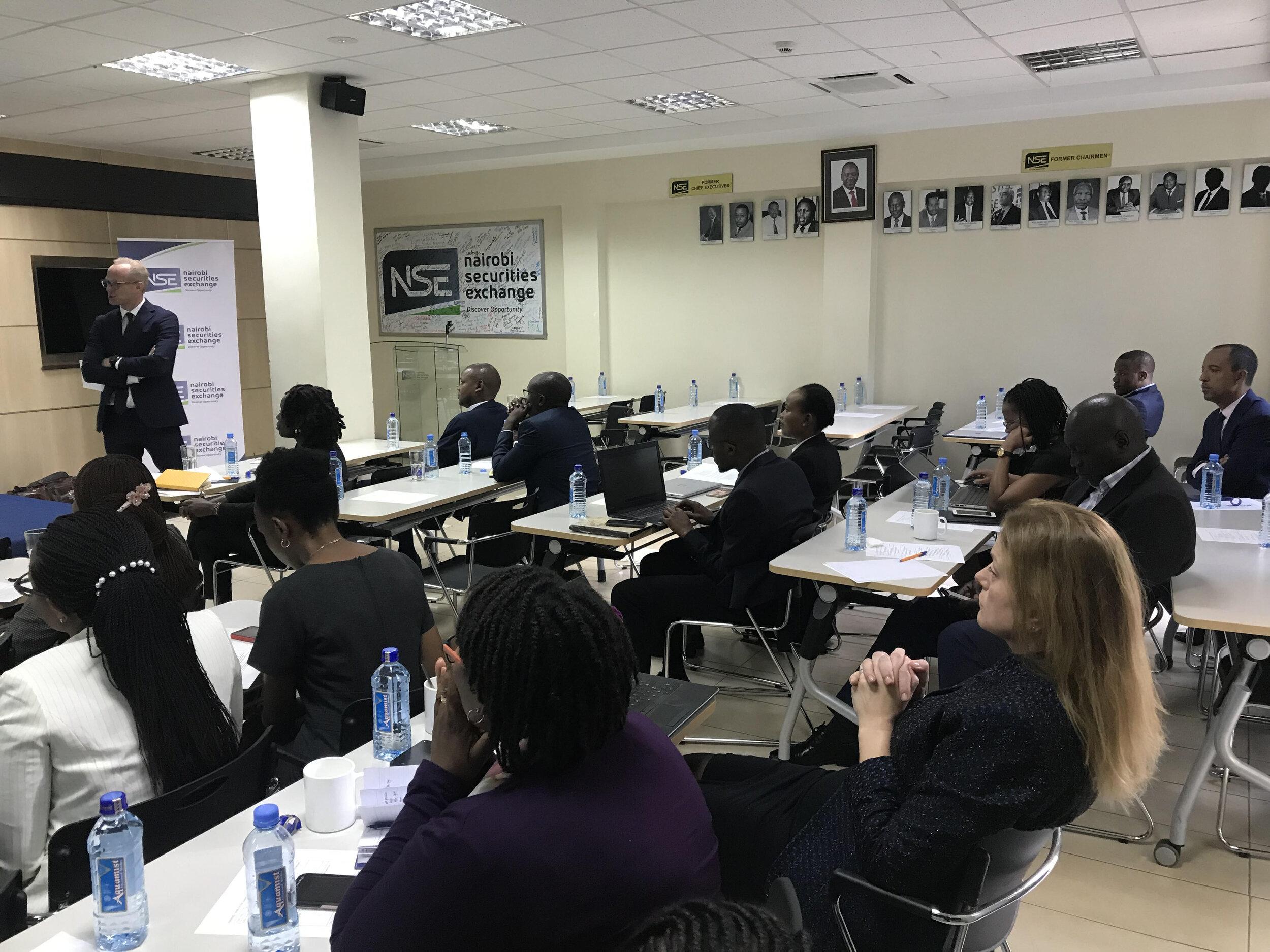 Nairobi workshop photo 3.jpg