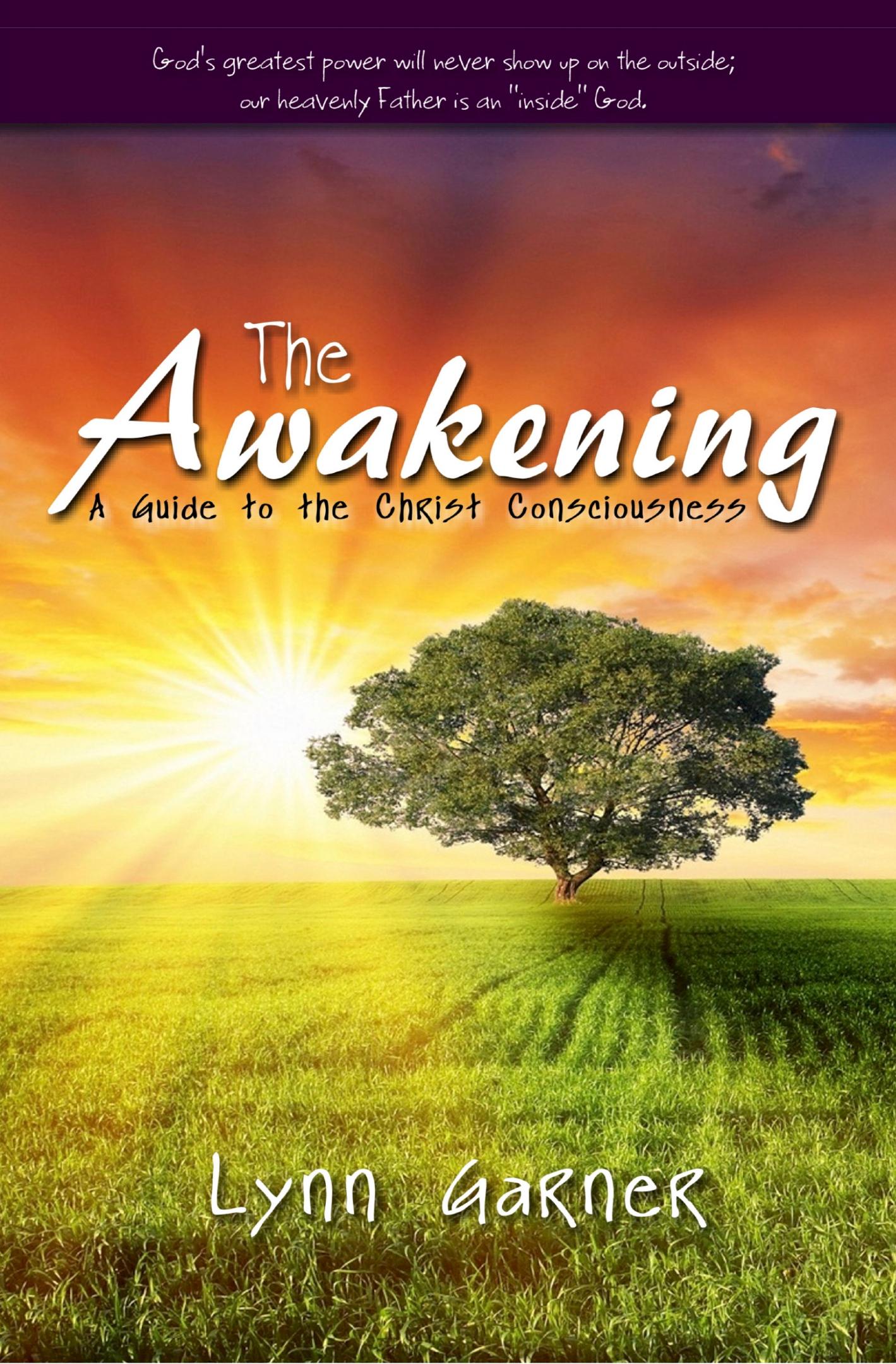 the awakening .jpg