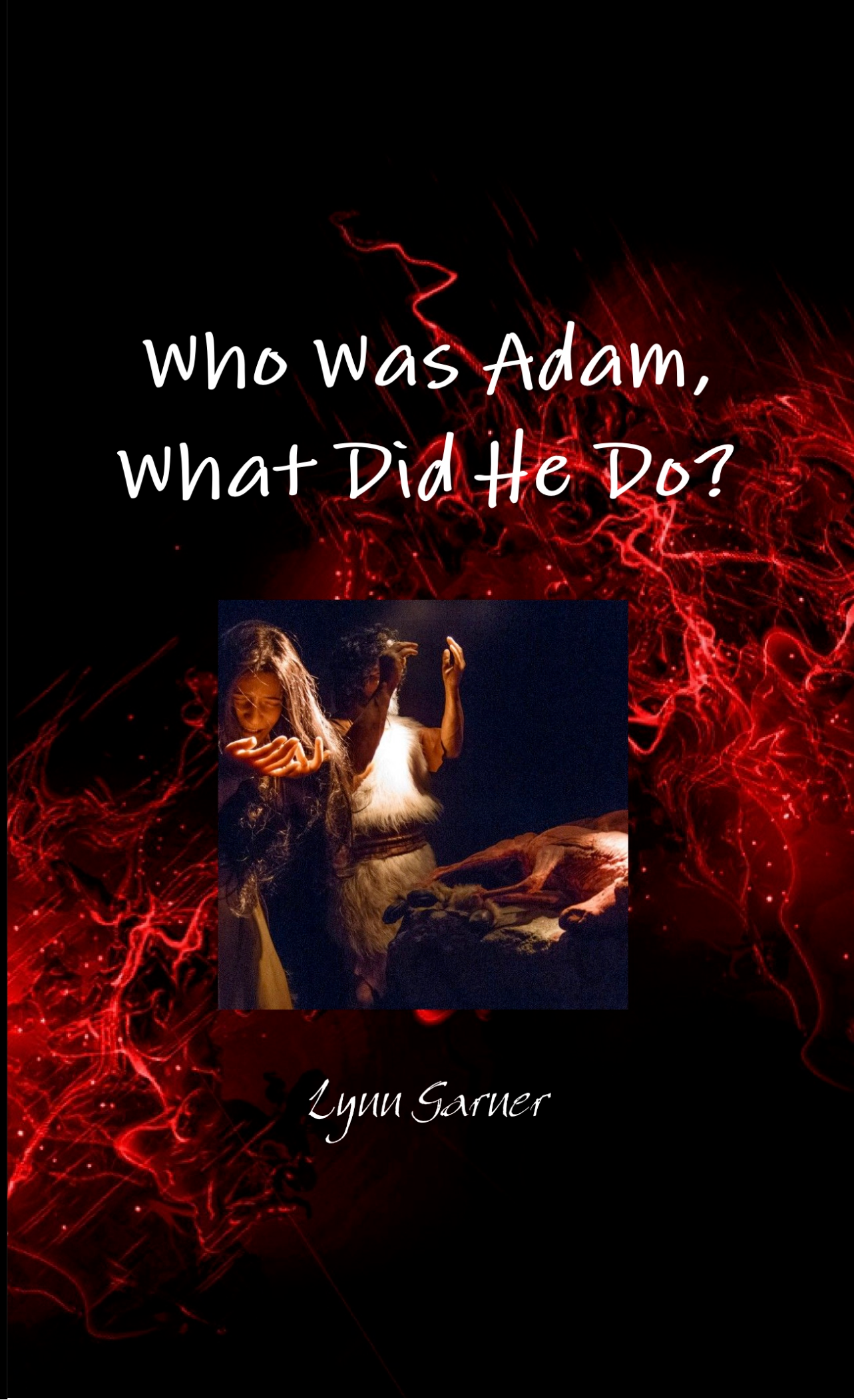 who was Adam what did he do.png