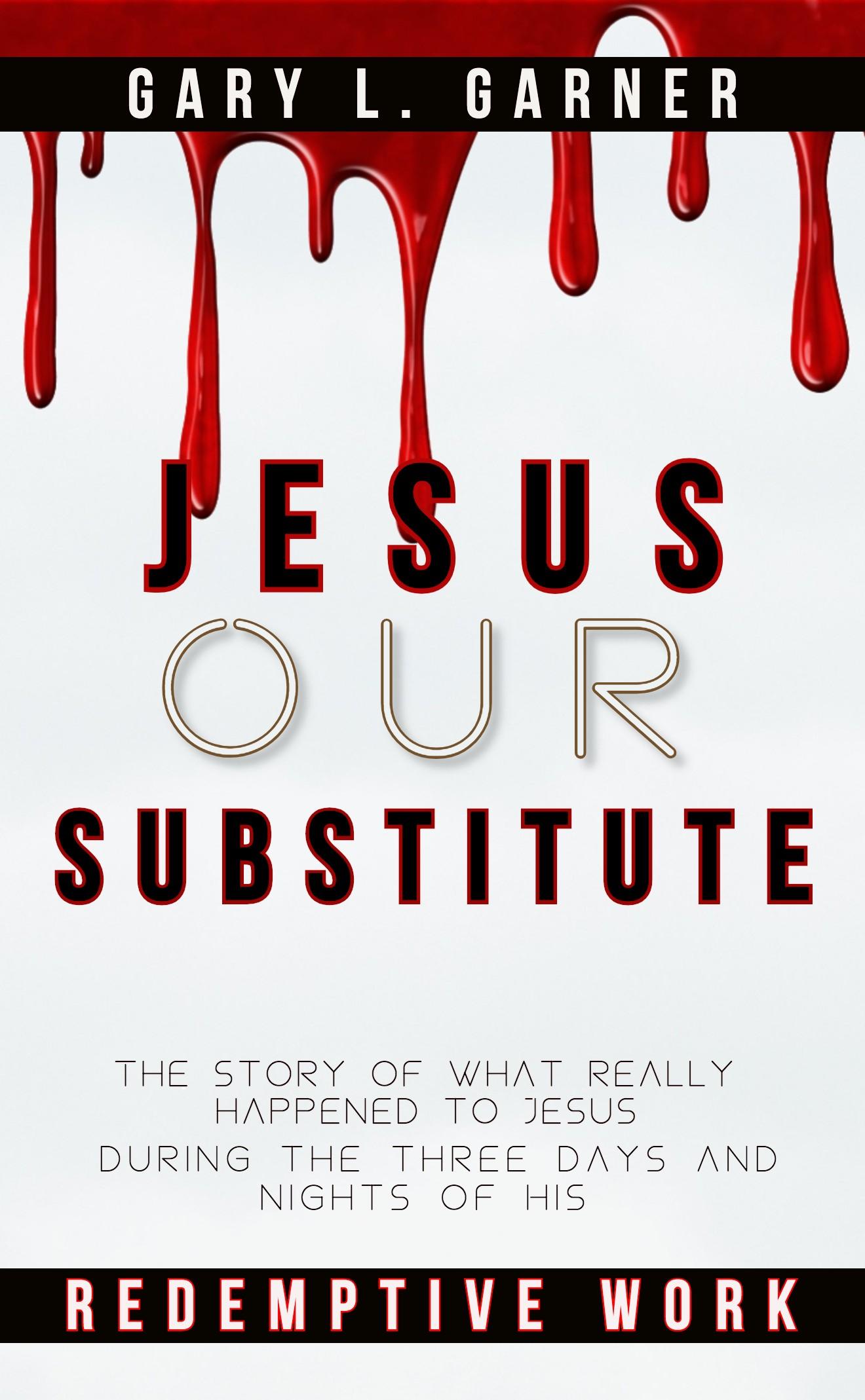 cover Jesus our Substitut (8).jpg